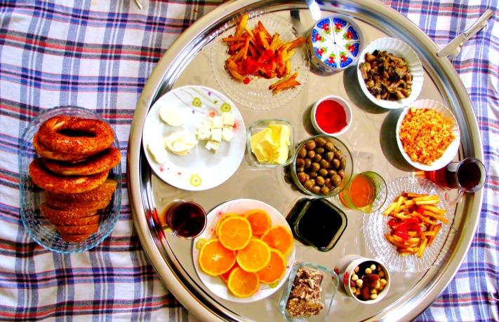 Photo Credit: Özgür Mülazımoğlu/flickr