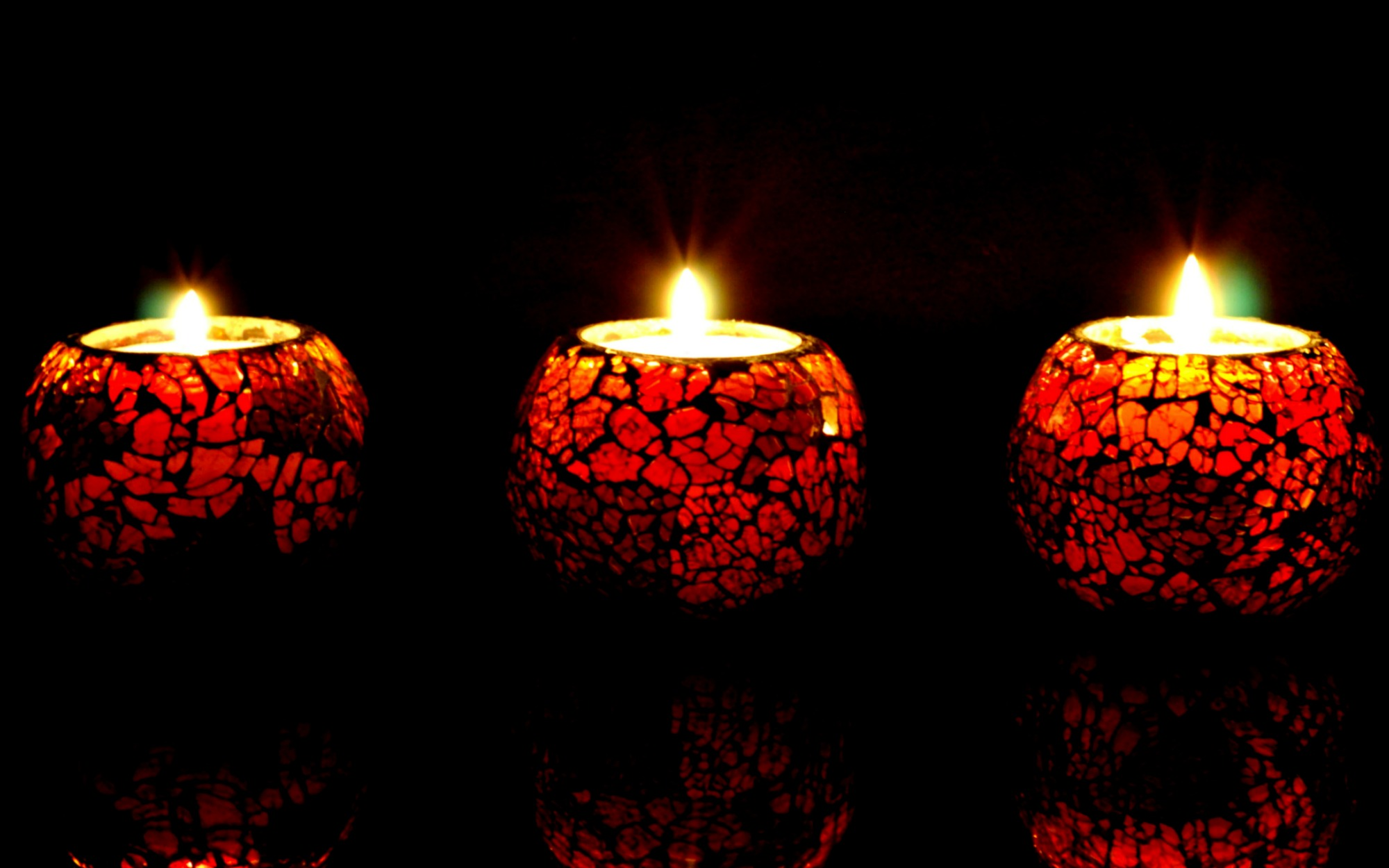 Amazing Wallpaper Love Diwali - 7ThingsDiwali_111115_EDITED  You Should Have_905145.jpg
