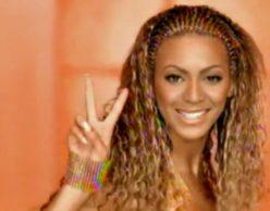 Photo credit: YouTube / Destiny's Child