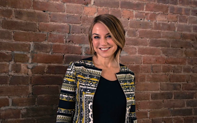 Esther perel podcast