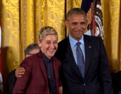 Photo credit: NBC Screengrab