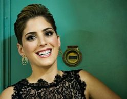 Photo credit: Ashley Woo