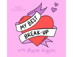 my best breakup